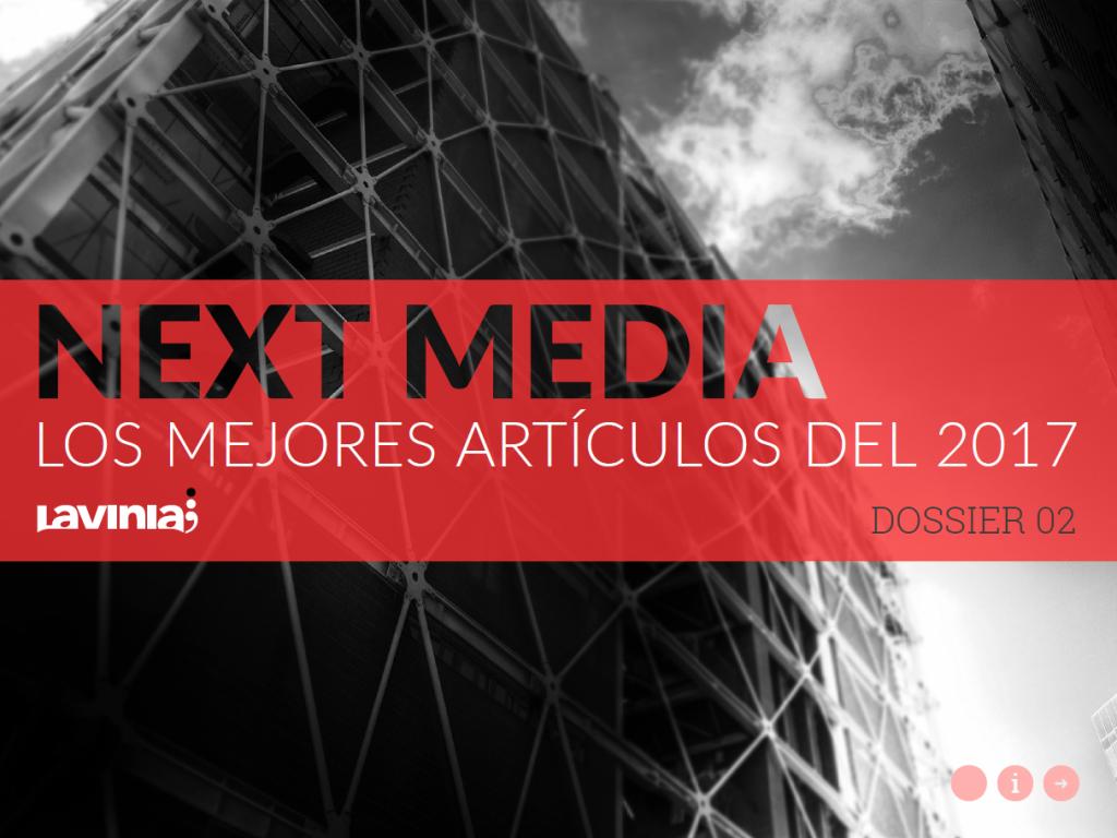 dossier02nextmedia