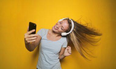 ¿Puede funcionar un Spotify para noticias?