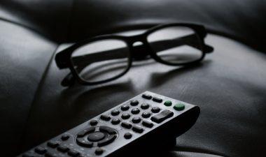La televisión de pago en España sube en penetración, ingresos y audiencia