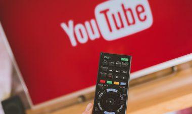 Youtube: sexo, anuncios y marcas
