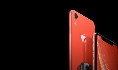 Así son las nuevas propuestas de Apple