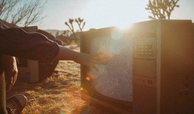Los formatos de TV más innovadores que debes conocer