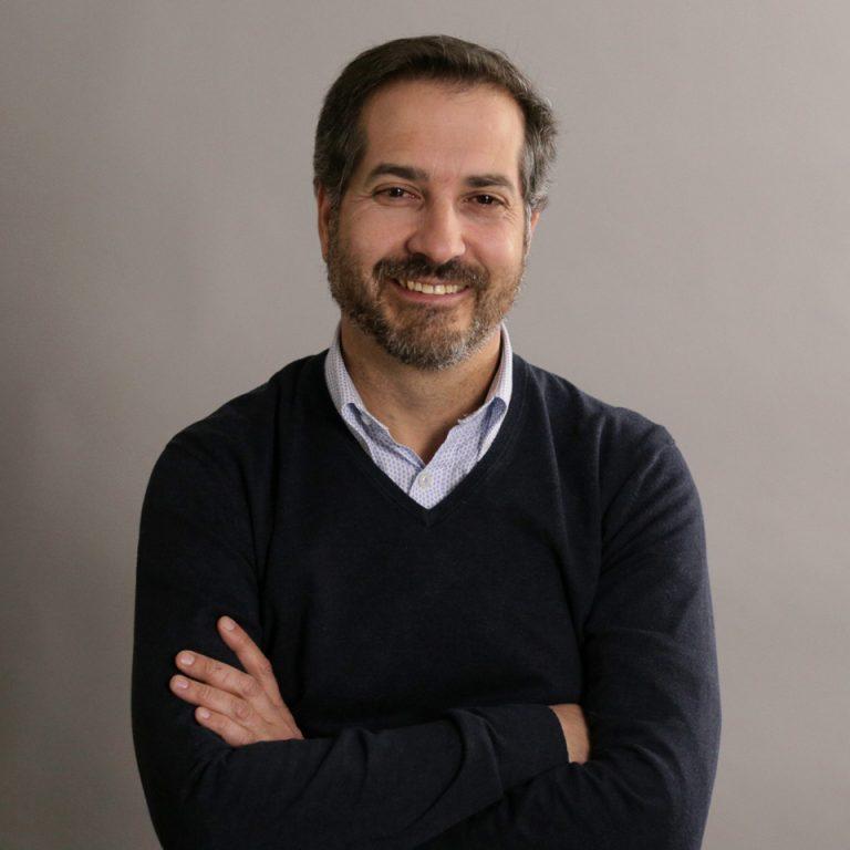 Jordi Castells