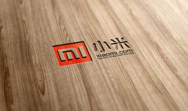 El plan de Xiaomi para reinar en el Internet of Things