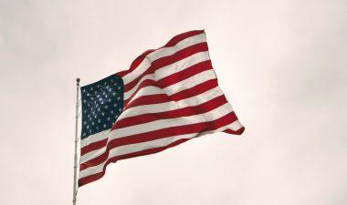 Cómo comunican los próximos gobernadores de Estados Unidos