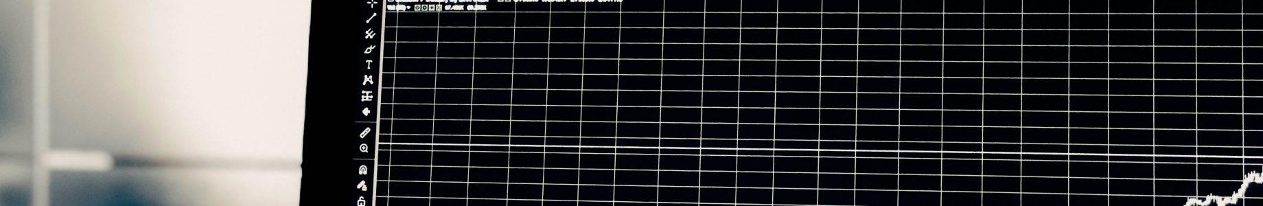 Luces y sombras tras el cierre de Cambridge Analytica