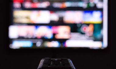 Las estrategias de las televisiones para alcanzar nuevos públicos