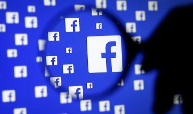 Facebook y su tecnológica montaña rusa