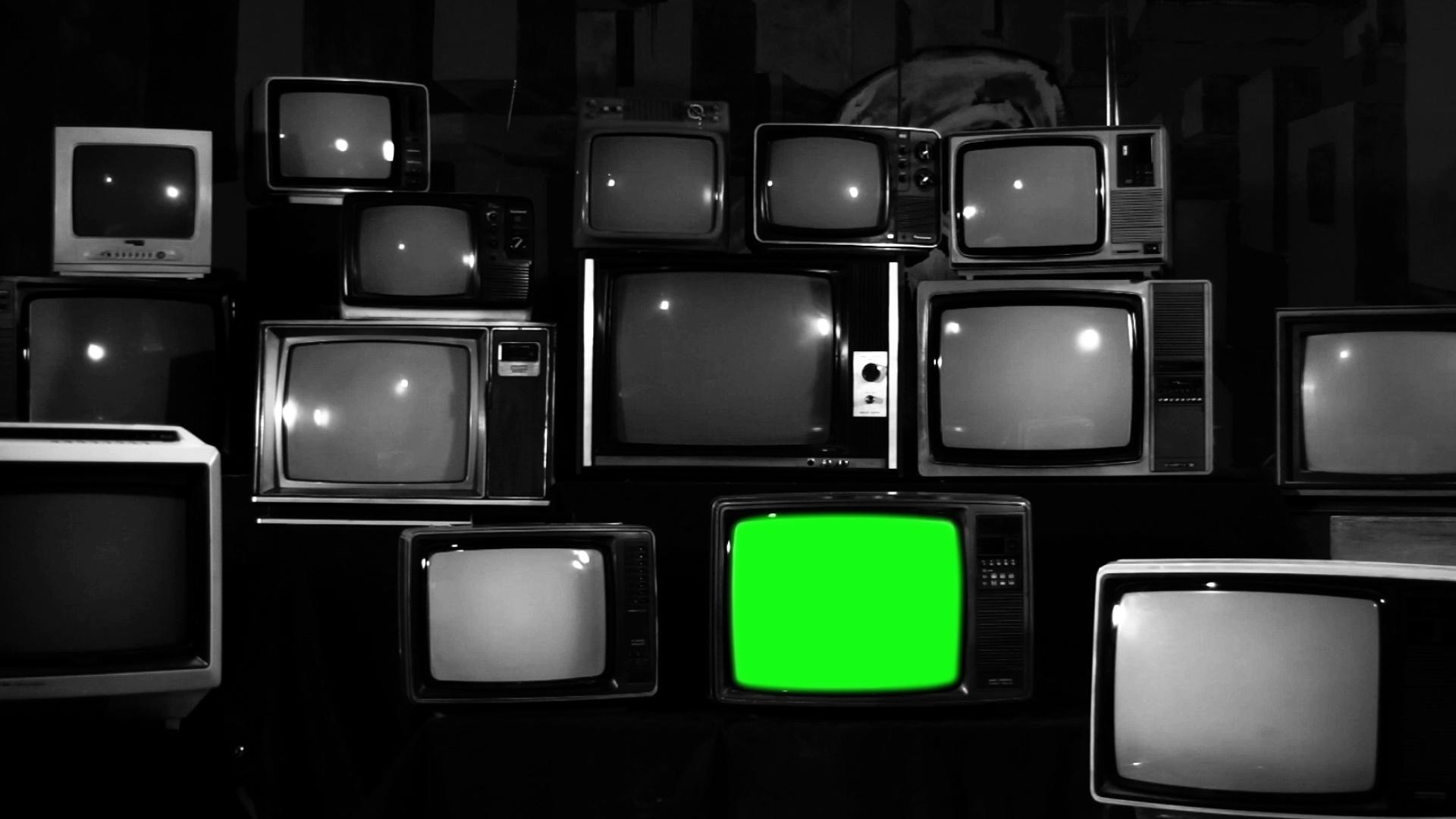 Narrativas transmedia: las nuevas estrategias creativas que revolucionan el consumo
