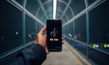 Una semana usando TikTok