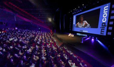 MIPCOM 2019: Nuevas tendencias televisivas